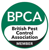 BPCA Full Servicing Members logo